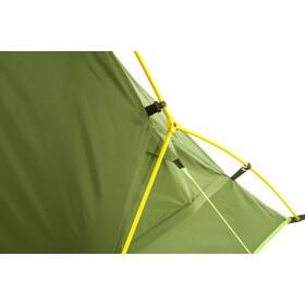 CAMPZ Vira 2P Zelt grün/olive
